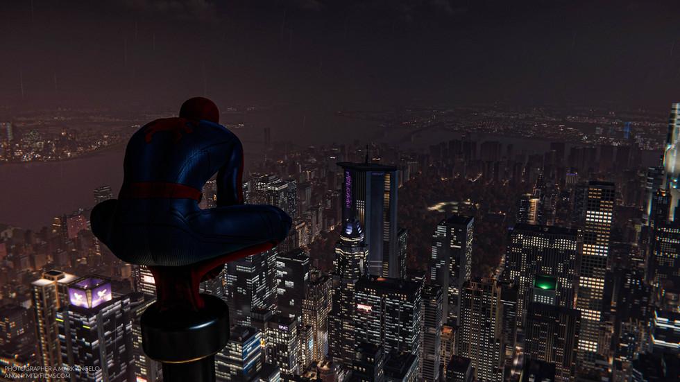 Marvel's Spider-Man_20190512234846.jpg