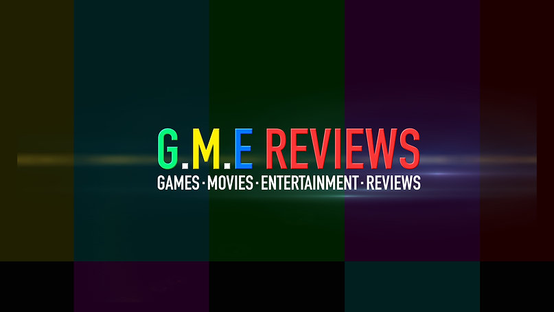 G.M.E Reviews Photo Logo.jpg
