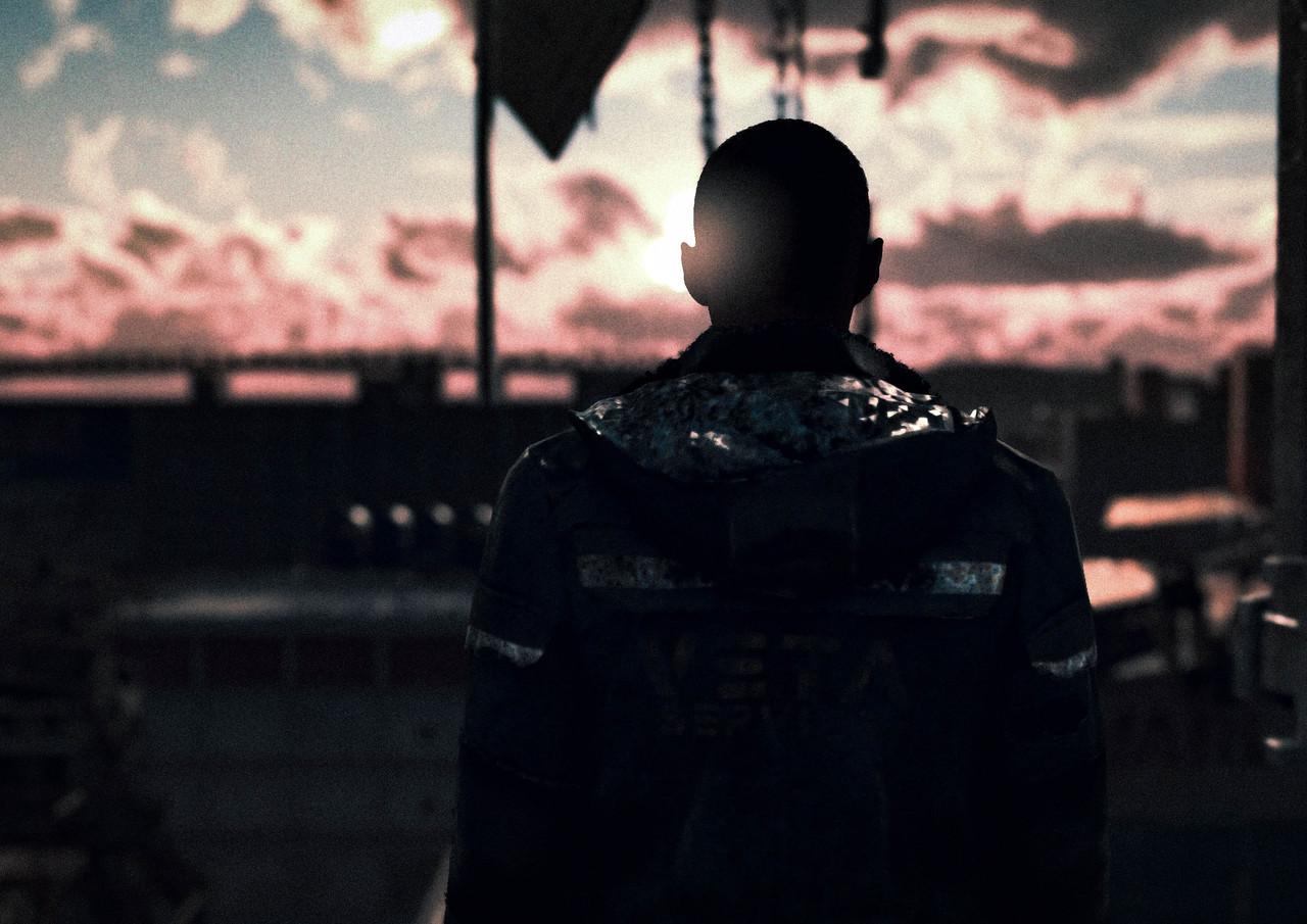 Detroit_ Become Human™_20190502120107.jp