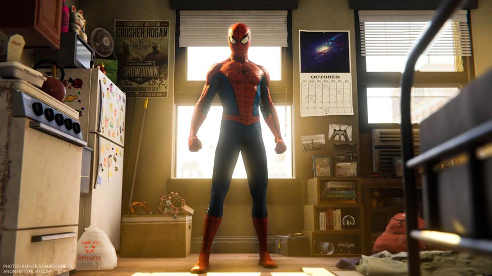 Marvel's Spider-Man_20190512141121.jpg