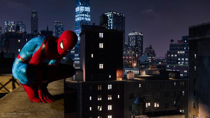 Marvel's Spider-Man_20190513132507.jpg