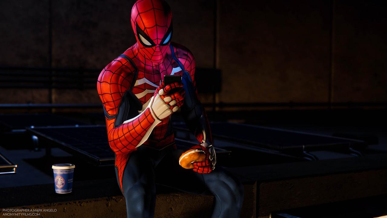 Marvel's Spider-Man_20190512225120.jpg