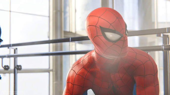 Marvel's Spider-Man_20190512143048.jpg