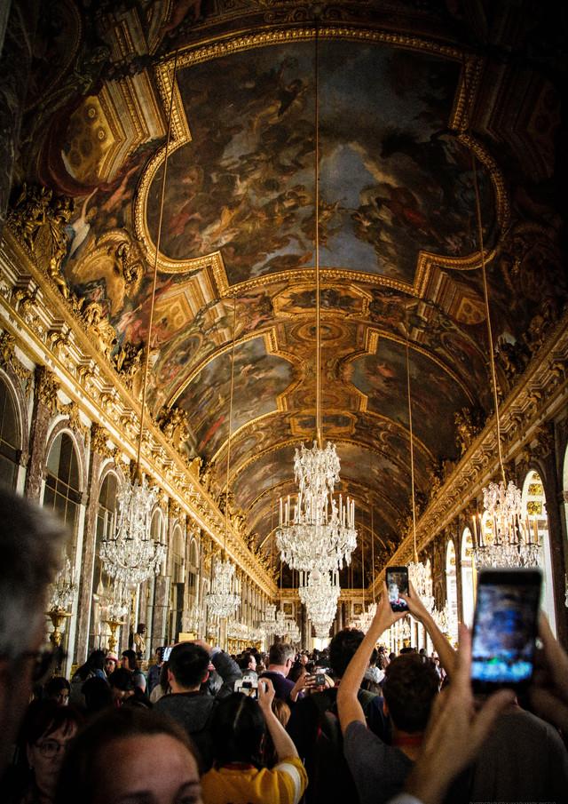 Paris Part 5 (35 of 51).jpg