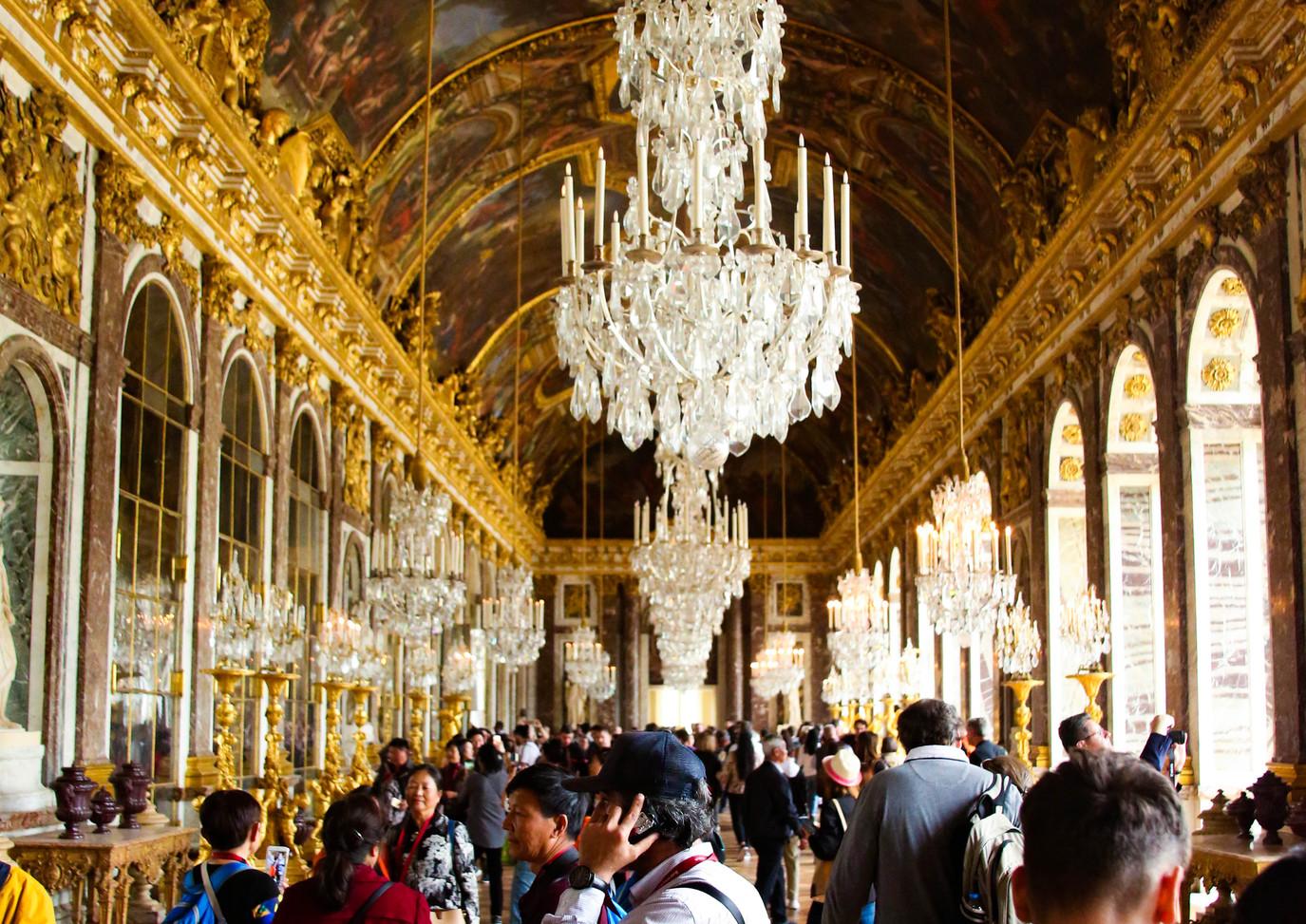 Paris Part 5 (37 of 51).jpg