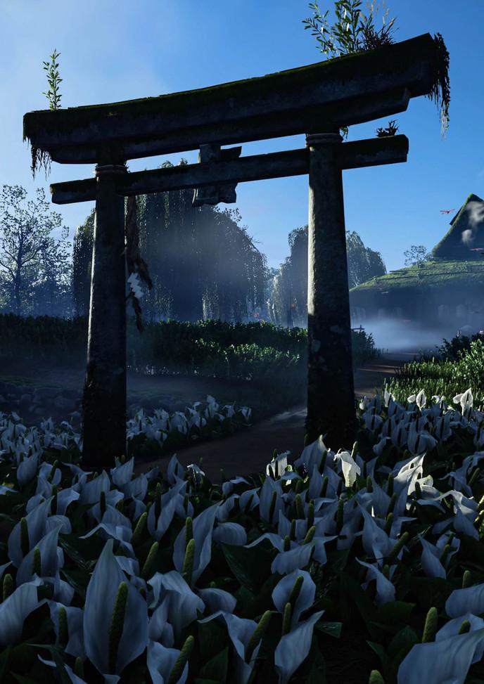 Ghost of Tsushima_ (220 of 299).jpg