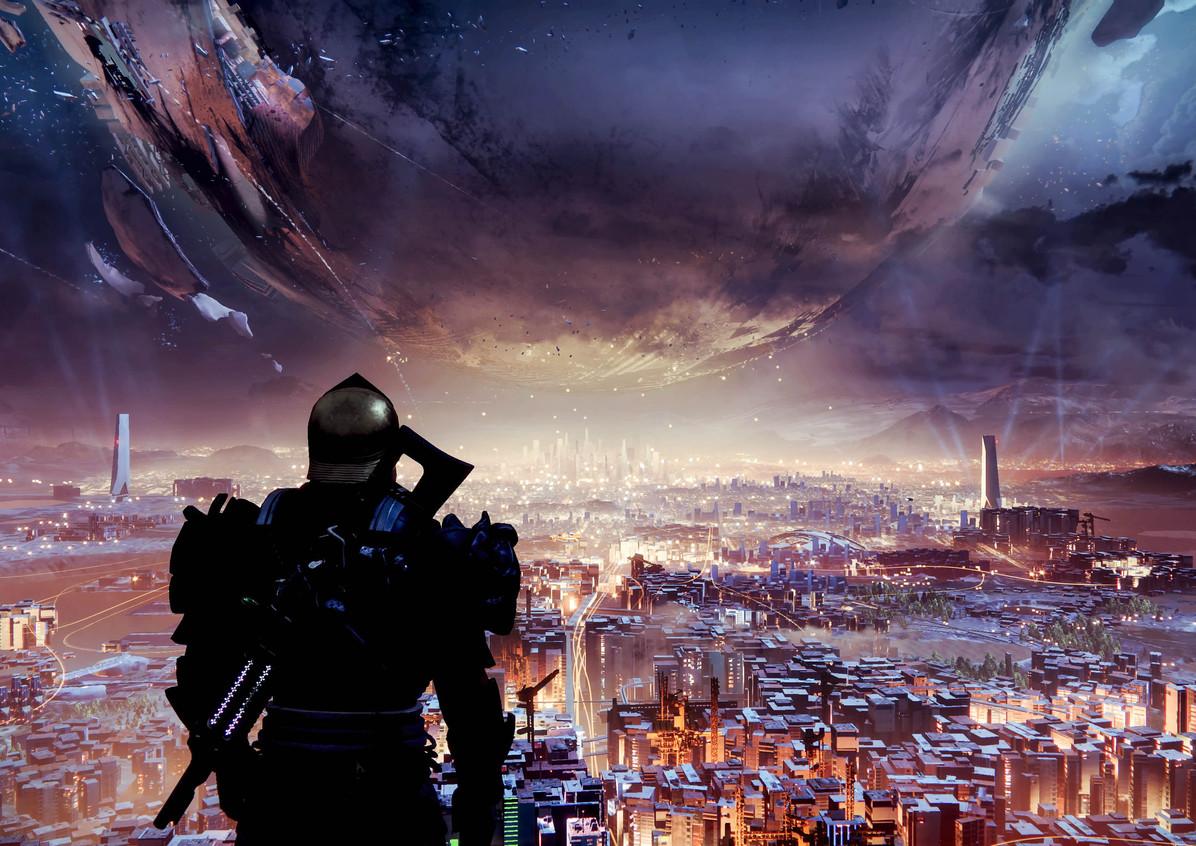 Destiny 2_4.jpg