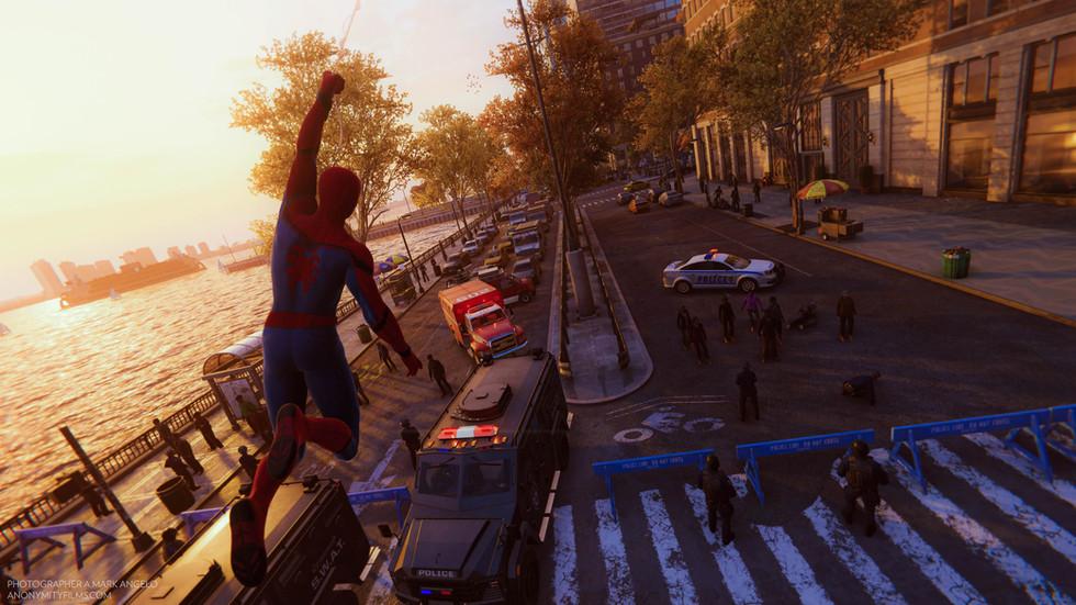 Marvel's Spider-Man_20190513221004.jpg