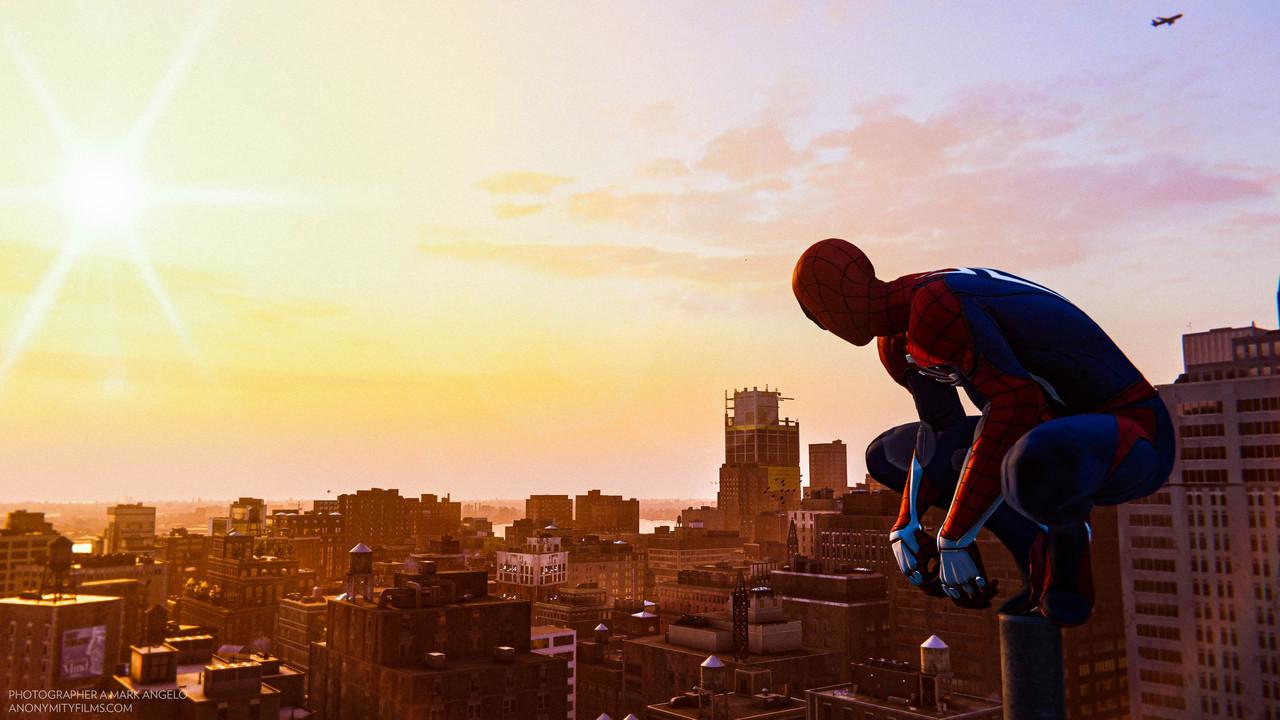 Marvel's Spider-Man_20190512163908.jpg