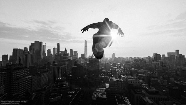 Marvel's Spider-Man_20190512155841.jpg