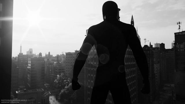 Marvel's Spider-Man_20190512155750.jpg