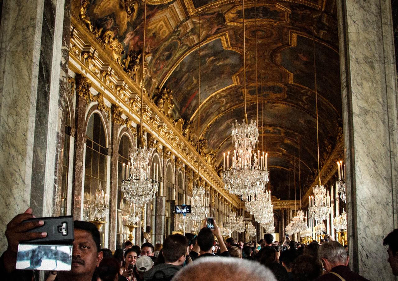 Paris Part 5 (34 of 51).jpg