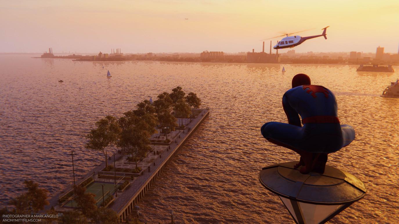 Marvel's Spider-Man_20190513220653.jpg