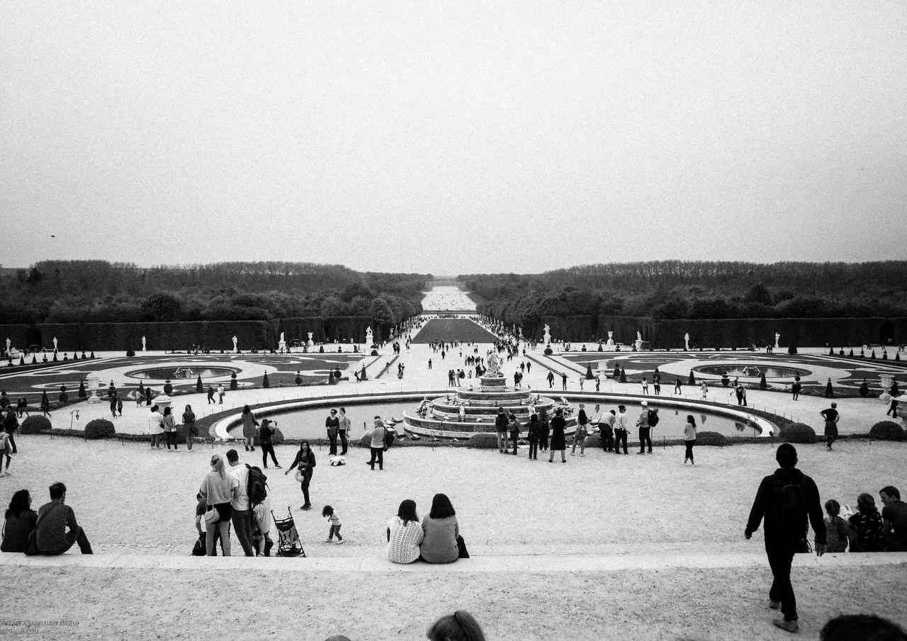 Paris Part 5 (48 of 51).jpg