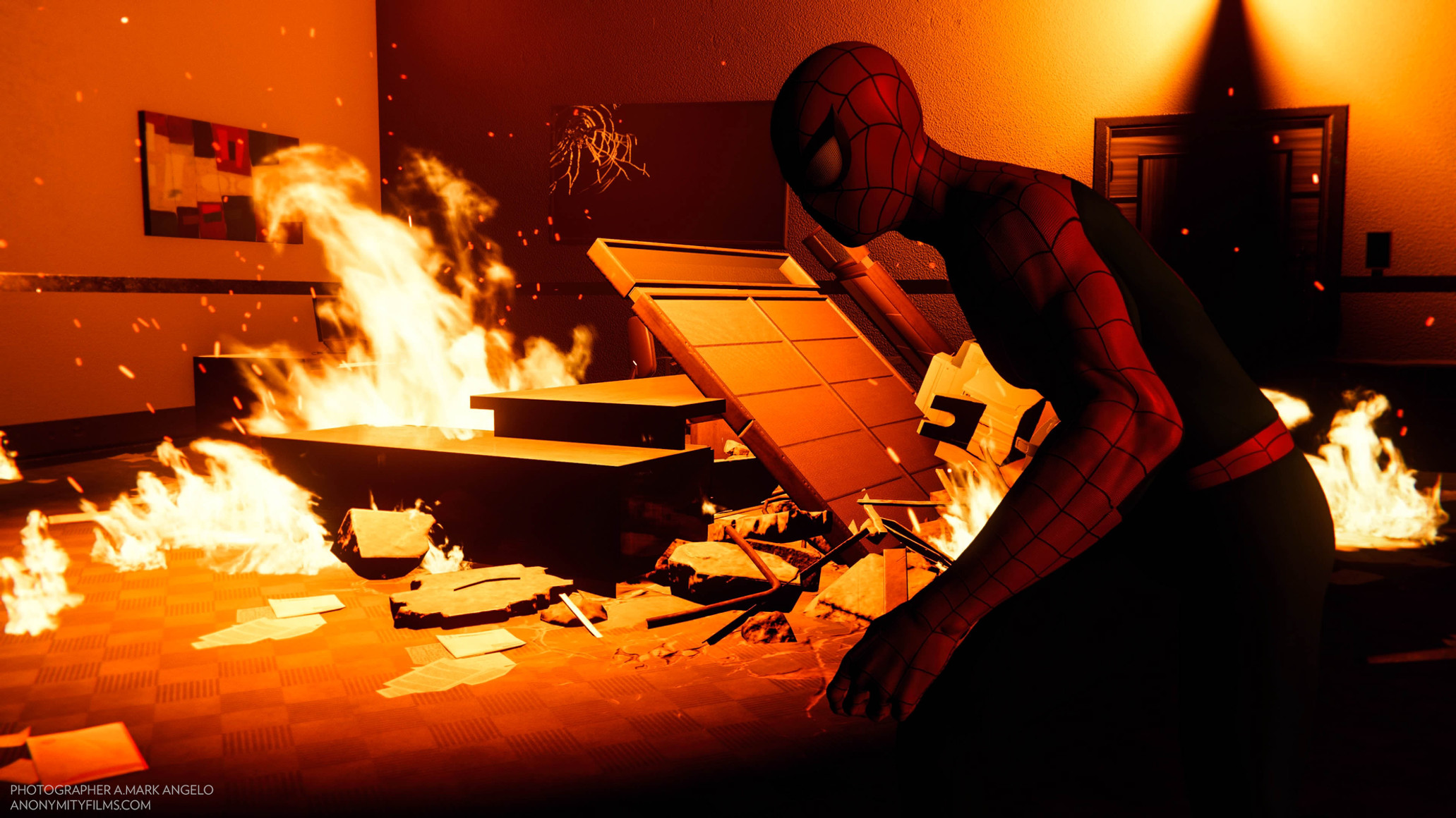 Marvel's Spider-Man_20190512143155.jpg