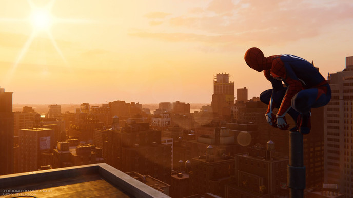 Marvel's Spider-Man_20190512163856.jpg