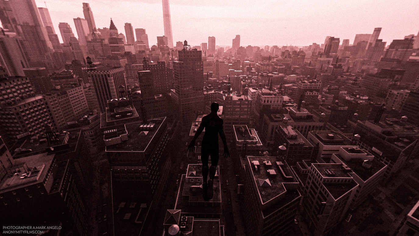 Marvel's Spider-Man_20190512155859.jpg