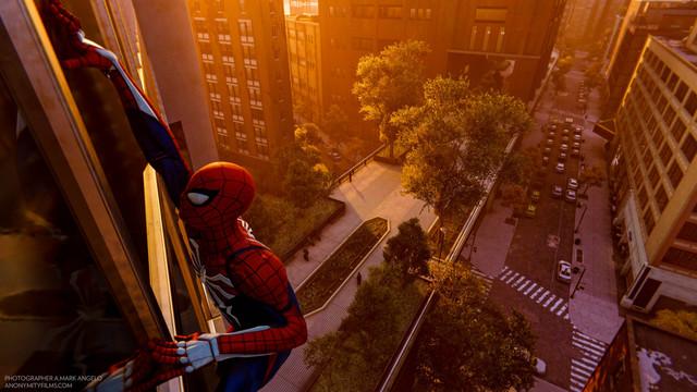 Marvel's Spider-Man_20190512232130.jpg