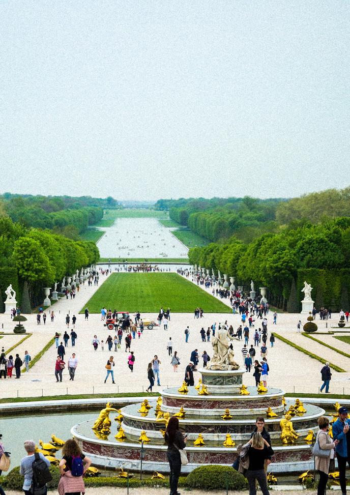 Paris Part 5 (47 of 51).jpg
