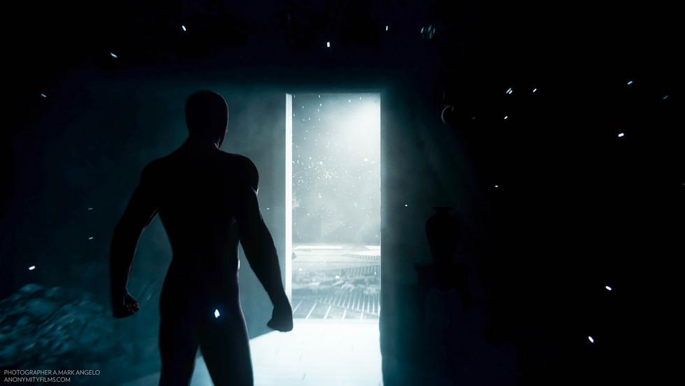 Marvel's Spider-Man_20200112155410.jpg