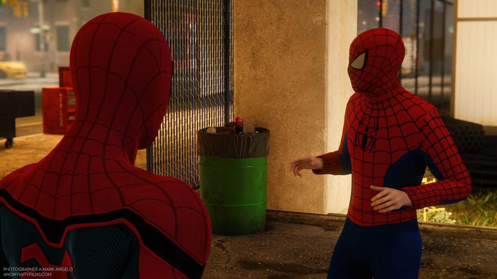 Marvel's Spider-Man_20190514174912.jpg
