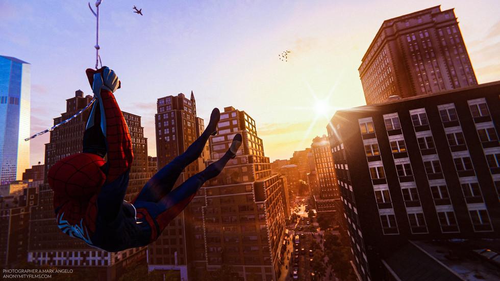 Marvel's Spider-Man_20190512165310.jpg