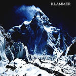 Klammer | Post Punk | Dark Pop | Leeds UK