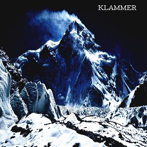 Klammer (Self Titled)
