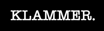 Klammer Logo 2019.jpg
