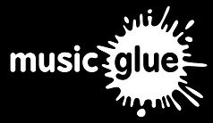 musicglue1250_edited.jpg