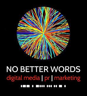 No Better Words website.jpg