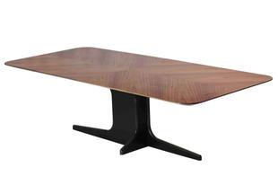 Mesa de jantar Figueira