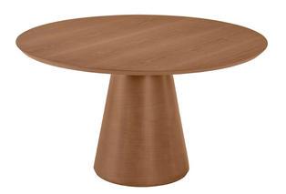mesa de jantar colon.jpeg