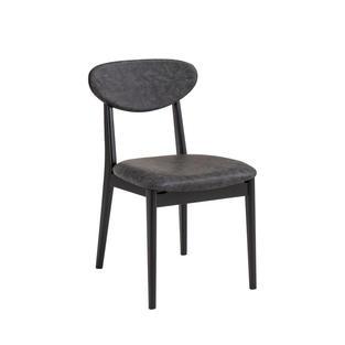Cadeira Alko