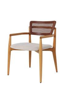 Cadeira Phina - tela