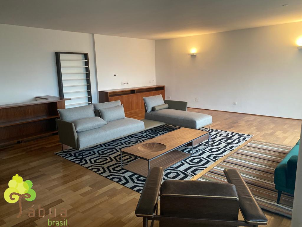 Ambiente na casa do cliente