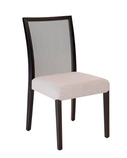 Cadeira Cady - tela
