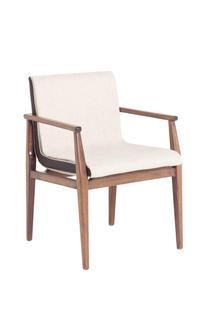 Cadeira Estácio