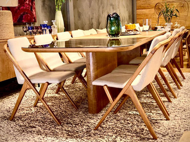 mesa-de-jantar-02.jpeg