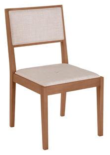 Cadeira Alef - soft