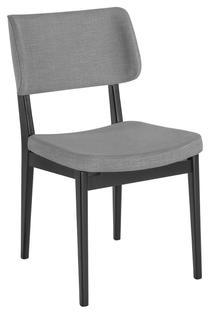 Cadeira ares