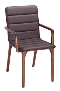 Cadeira Sírius com braço