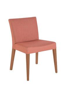 Cadeira Gaia