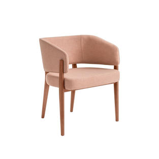 Cadeira Lana