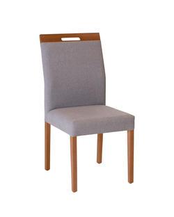 Cadeira Kate
