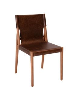 Cadeira Done