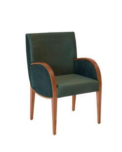 Cadeira Eliz