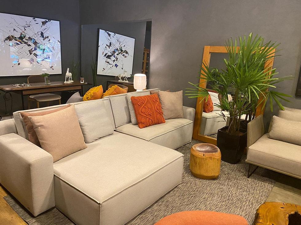 sofa-003.jpeg