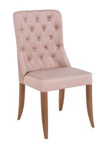 Cadeira Emy Star