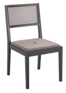 Cadeira Alef - tela